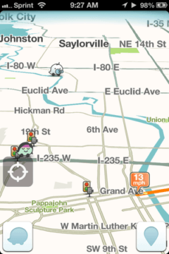 Waze_3.5_Screen